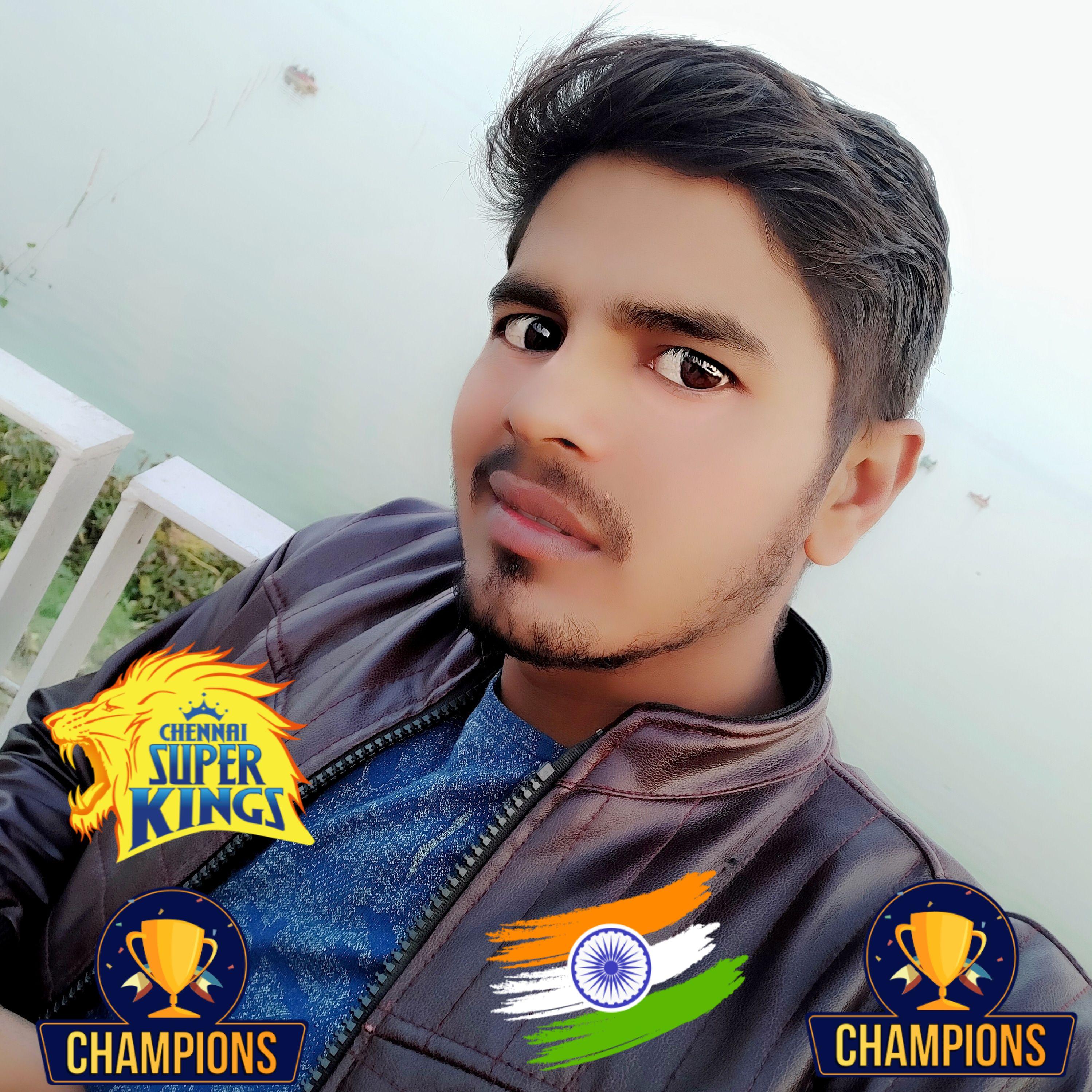 V Bazar photo 1