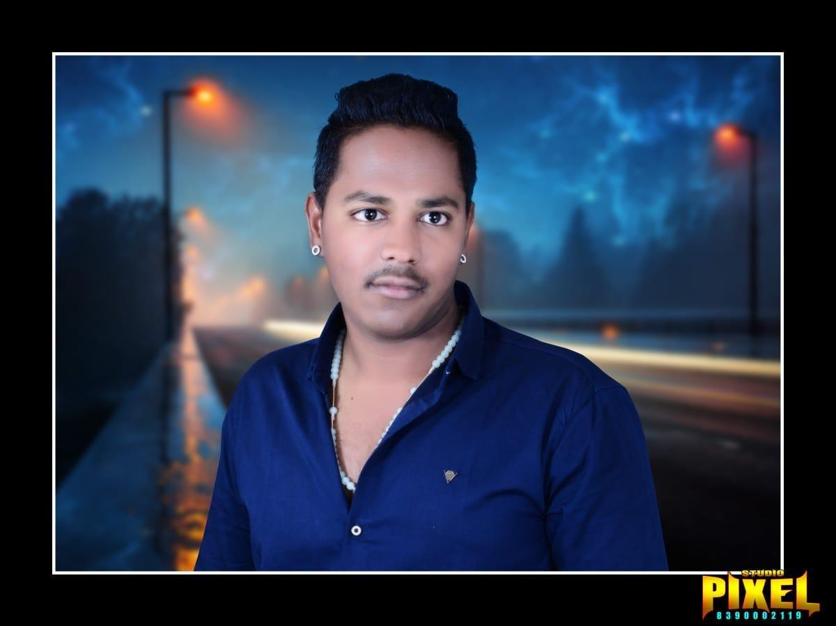 Aakash Hosiery photo 2