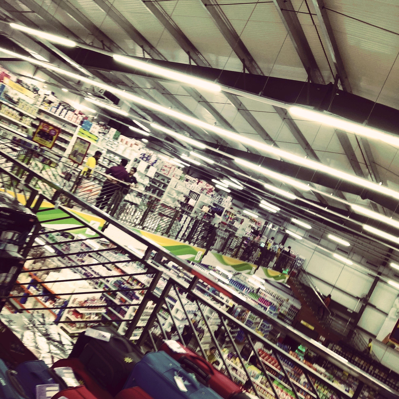 Kunnil Hypermarket photo 1
